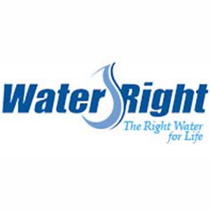 Water Right